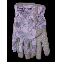 Gloves Womens Large Sparrow #204-L