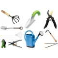 Tools & Watering Products