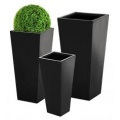 Decorative All Weather Planters